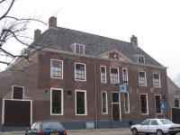 Huis te Pendrecht Rhoon_004.jpg