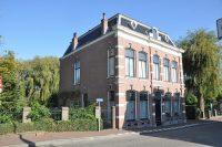 1280px-Meerkerk_-_Tolstraat_1_-_Woonhuis_(02).jpg