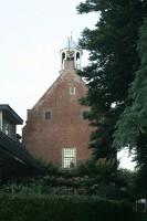 Bp04021-Diepenveen-kerkhof-hervormde-kerk.jpg