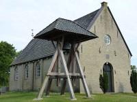 Bp02165-Hoornsterzwaag.jpg