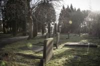 Bp05384-Velp-oude-begraafplaats.jpg