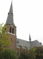 Bp04230-Mariaparochie_parochiekerk_OLV_Altijddurende_Bijstand.jpg