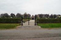 bp08026-Oudenhoorn.jpg
