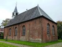 Bp01350-Niezijl-Hervormde_kerk.jpg