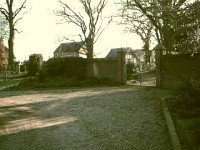 Bp05475-Angerlo-Kerkhof.jpg