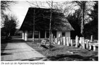 BP030115-bp-De-Wijk-De-Wolden.jpg