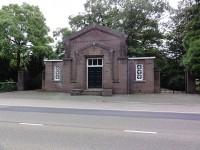 Bp05283-Nijmegen_Rijksmonument_523030_aula_begraafplaats_Graafseweg_419.jpg