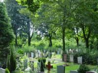 Bp07065a-Purmerend-Nieuwe-Algmene-begraafplaats.jpg