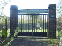 Bp04056-Ijsselmuiden-joodse-begraafplaats.jpg
