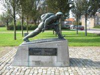 Commando Brigade Oorlogsmonument.jpg