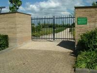 Bp05199-Spijk-nieuwe-begraafplaats-1.jpg