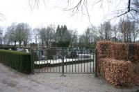 Bp01257-Siddeburen-hervormde-begraafplaats.jpg