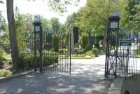 Bp02155-Harlingen-begraafplaatslaan.jpg