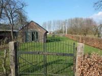 Bp05162-Geldermalsen-joodse-begraafplaats-geldermalsen-verkl1.jpg