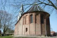 Bp01248Hellum-hervormde-kerk-.jpg