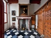 rembrandthuis.jpg