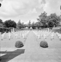 Bp10395-Oirschot-kloosterbegraafplaats.jpg