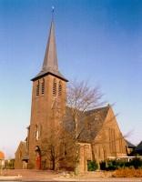 Bp04097-St-Isodorusghoeve-rk-kerk.jpg