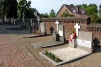 Bp11215-Linne-Rk-begraafplaats-Kerkstraat-Traces-of-war.jpg