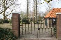 bp09059-Nieuw-en-Sint-Joosland.jpg