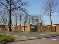 Bp10532-Putte-Joodse_begraafplaats-Shomre-Hadass.jpg