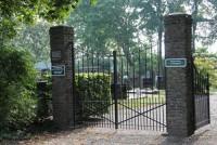 Bp04206-Kallenkote-lagemene-begraafplaats-.jpg