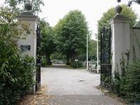 Bp05177-Harderwijk-Oostergaarde-cemetery1.jpg