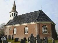 Bp02351-Goenga-Hervormde-kerk.jpg