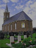 Bp02031-Driezum-kerkhof.jpg