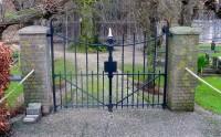 Bp05429-Appeltern-Nh-begraafplaats.jpg
