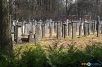 Bp01231-Winschoten-joodse-begraafplaats.jpg