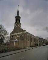 BP07099-t-Veld.jpg
