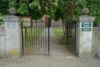 bp11035-Grevenbicht-Rk-begraafplaats-Heilig-Kruisstraat.jpg