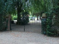 Bp04128-Diepenheim-nieuw-begraafplaats.jpg