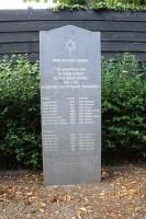 Bp04200-Blokzijl-Joodse-begraafplaats.jpg
