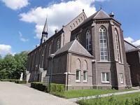 Bp10177-Boekel_Huize_Padua_Rijksmonument_518253_kapel_en_H.Hartbeeld.jpg