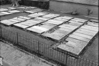 Bp09057a-Middelburg-Sefardische-Joodse-_begraafplaats.jpg