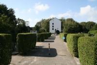 Bp07076a-Den-Helder-RK-Begraafplaats-st-Josef.jpg