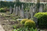 Bp07304-Uithoorn-RK-begraafplaats.jpg
