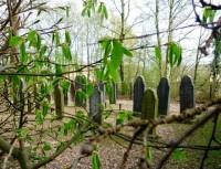 Bp04078-Denekamp-joodse-begraafplaats.jpg