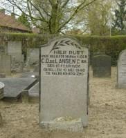 bp08298-Meerkerk-2.jpg