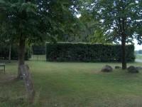 Bp04129-Diepenheim-oude-begraafplaats.jpg