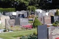 Bp05418-Terwolde-gemeentelijke-begraafplaats.jpg
