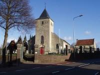 Bp11316-Oud-Valkenburg-Kerk.jpg