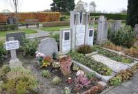 Bp07259-Spanbroek-RK-begraafplaats-Spanbroekweg-Traces-of-War.jpg
