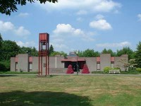 bg06136b-Veenendaal-algemene-begraafplaats-de-Munnikenhof1.jpg