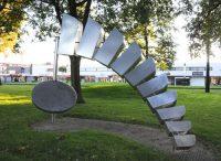Generaal Maczek Monument.jpg