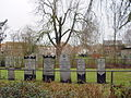 Bp04256-Hasselt-Joodsbegraafplaats.jpg