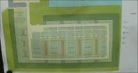 bp09303-Zoetermeer.jpg