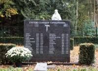 Bp05476-Babberich-Rk-begraafplaats.jpg